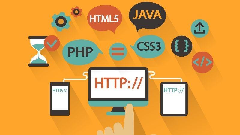 web_developer_zlomari_thumb800