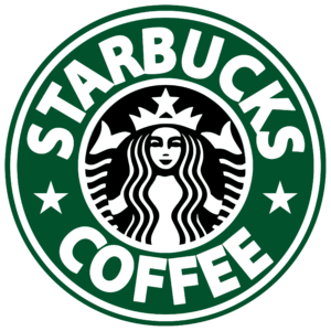 logo starbucks png - 28 images - thank you sponsors ...