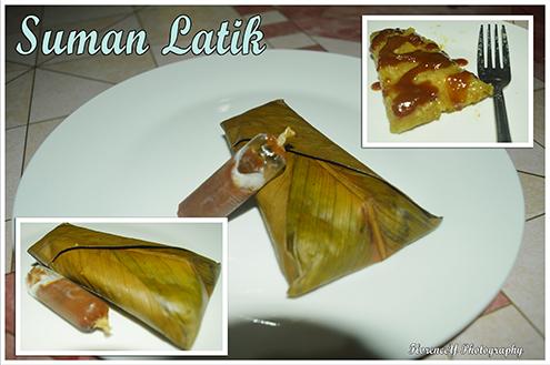 Top Delicacies Of Leyte Ev Learners