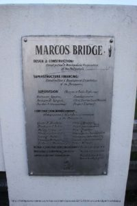 marcos-bridge-markerw