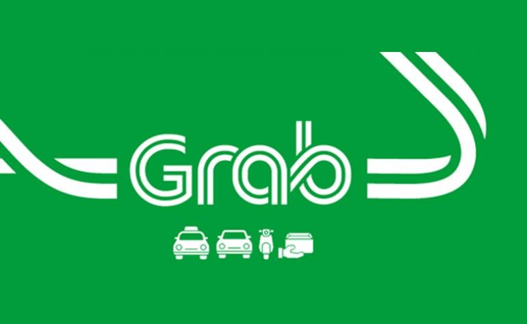 grab-large