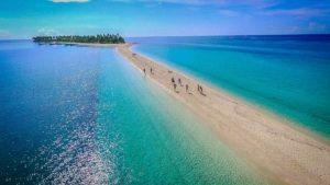 kalanggaman-island