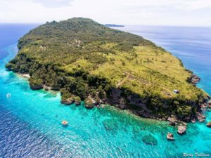 limasawa-island