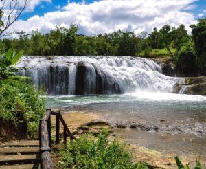 lulugayan-falls