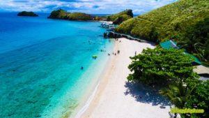 sambawan-island