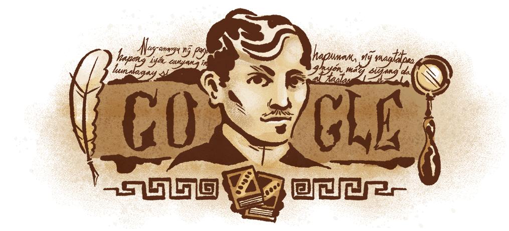 jose-rizal-google-doodle