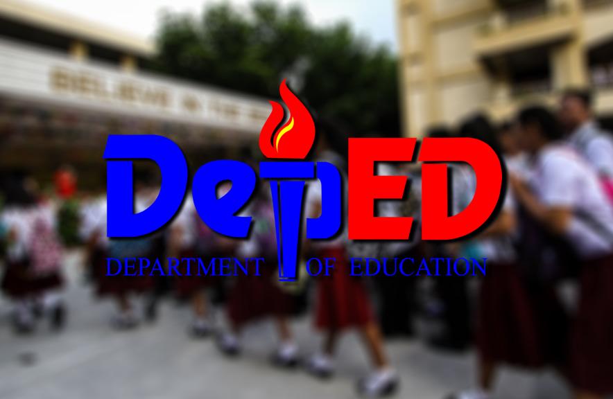 deped enhanced als 2.0